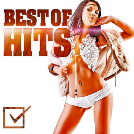Best Of Hits 2016
