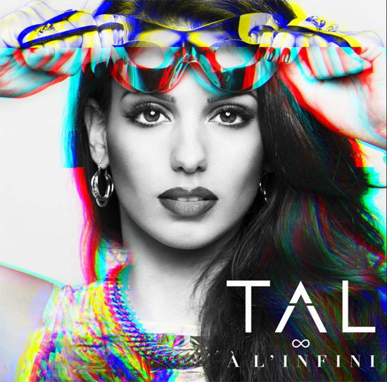 Tal - A l'infini (Summer Edition) 2014
