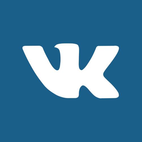 Аннигиляторная пушка (из ВКонтакте)